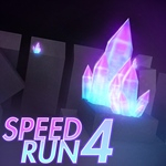 Speed Run 4 Classic - игра ROBLOX