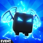 ? X30 EVENT? Tapping Mania - игра ROBLOX