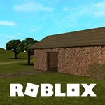 [TRY THE SEQUEL!] Heroes! - игра ROBLOX