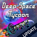 *REBIRTH 5* Deep Space Tycoon V2.25 - игра ROBLOX