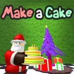 [SALE! ?] Make a Cake: Back for Seconds! - игра ROBLOX