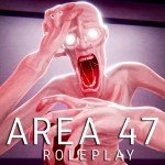 ?SALE Area 47: Roleplay - игра ROBLOX