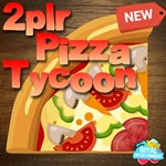 ?Pizza Tycoon! 2 PLAYER! - игра ROBLOX