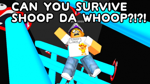 ⚡️✨ The Dropper [100+ STAGES] ✨⚡️ - игра ROBLOX
