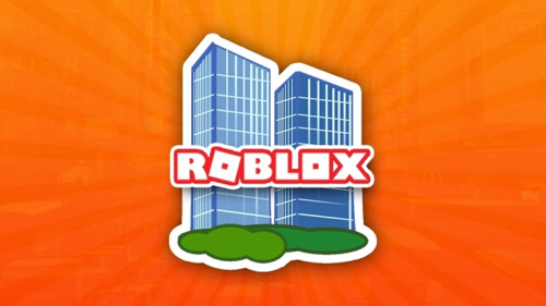 ? Work at a Hotel! ? - игра ROBLOX